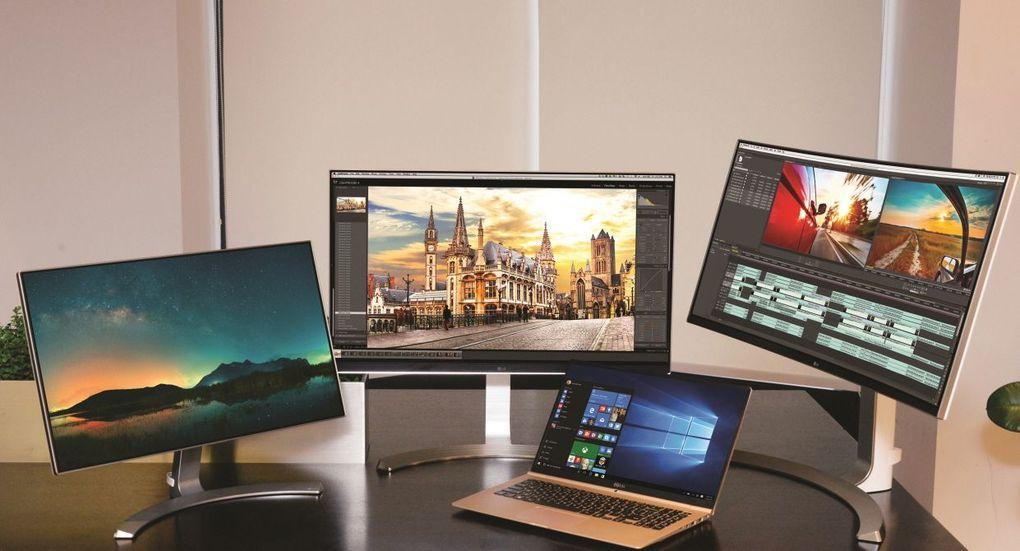 Cyber Monday Amazon: migliori offerte per monitor, RAM, router e accessori informatici (aggiornato)