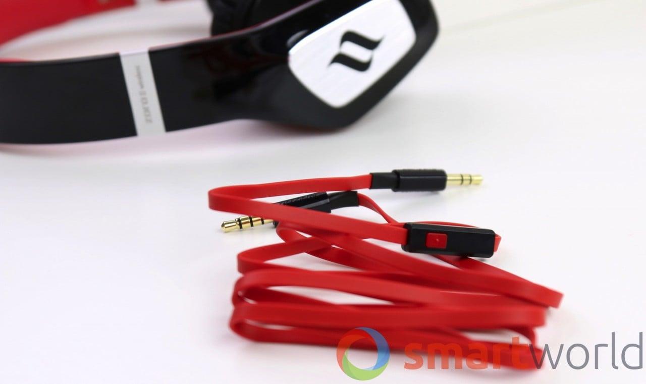 Noontec Zoro II Wireless -13