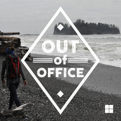 Out of Office Microsoft (1)