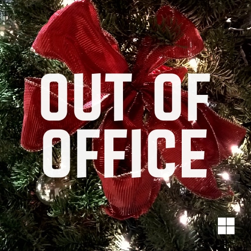 Out of Office Microsoft (3)