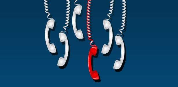 Penali-Operatori-Telefonici