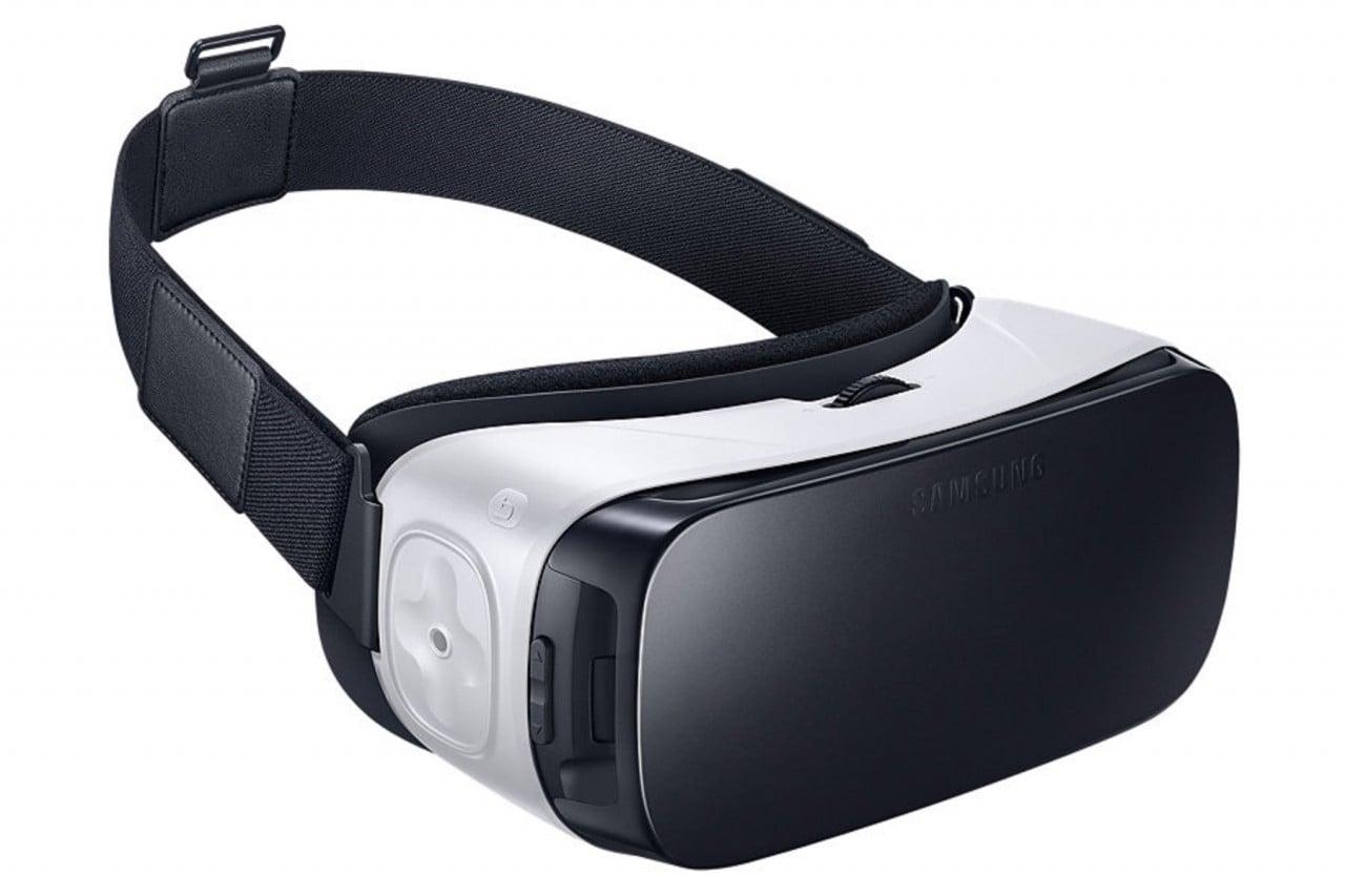 Samsung Gear VR_2