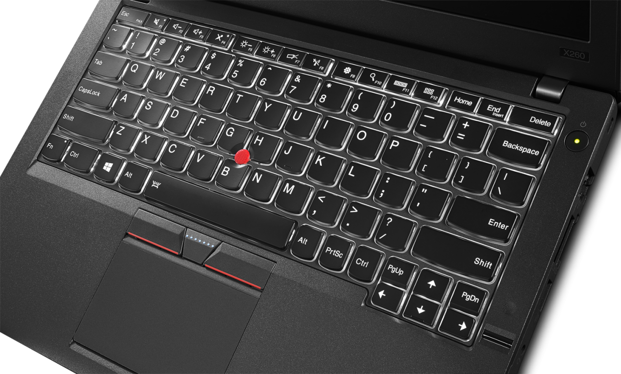 Thinkpad_X260_Feature_01