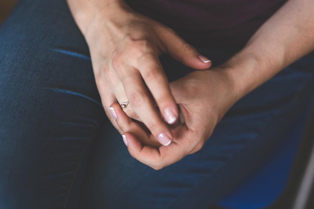anello ring smart