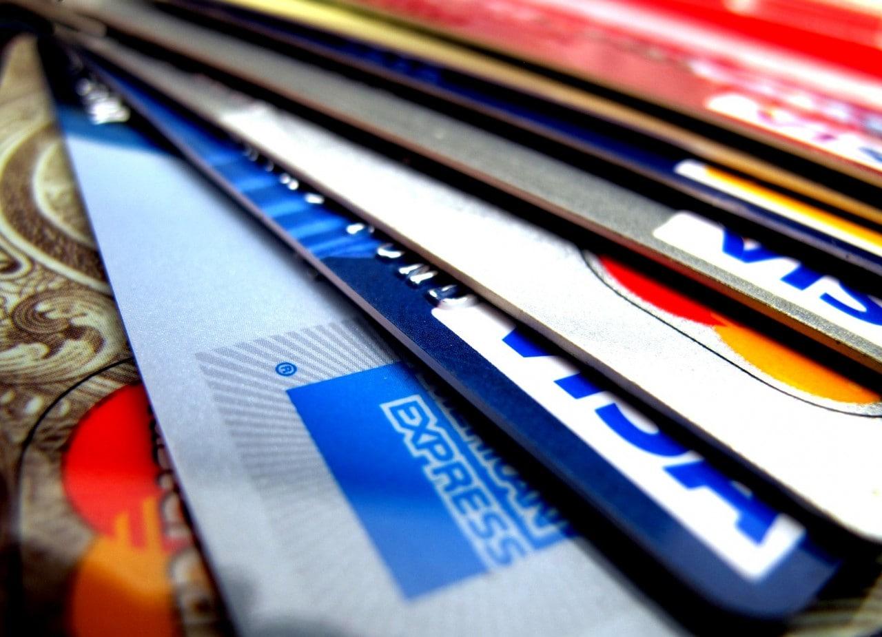 Visa promette pagamenti in mobilità anche con le auto