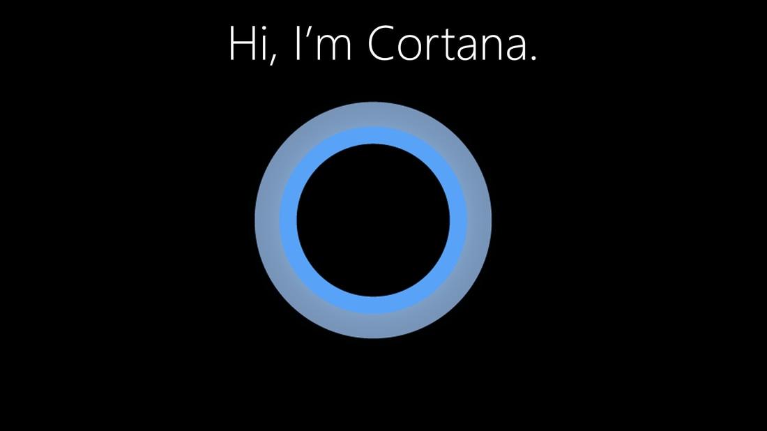 Cortana permette ora di controllare i dispositivi smart home Nest, Hue ed altri