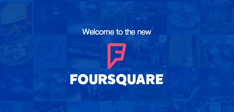 foursquare final
