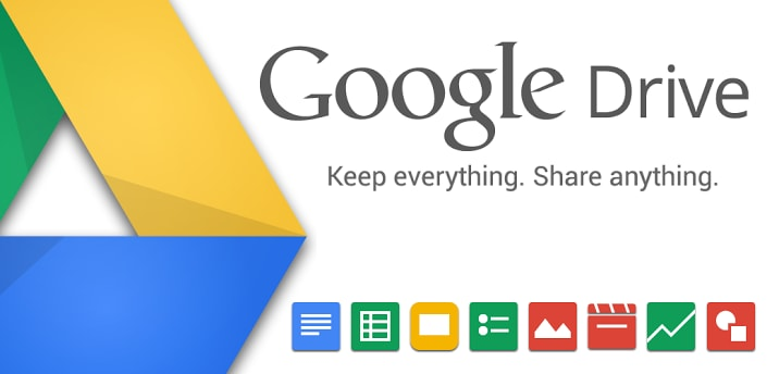 google-drive final