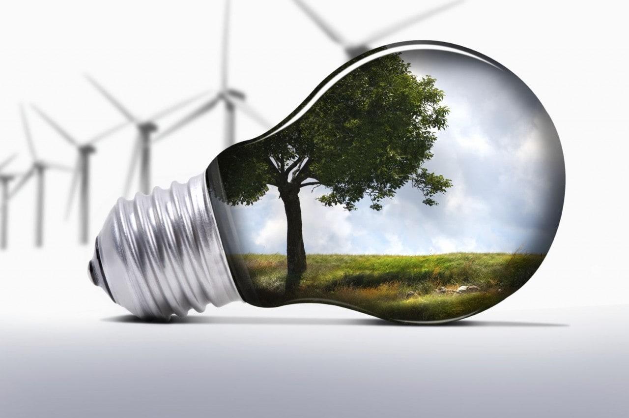 Gates, Bezos e Zuckerberg: i big della tecnologia insieme per un futuro più verde (video)