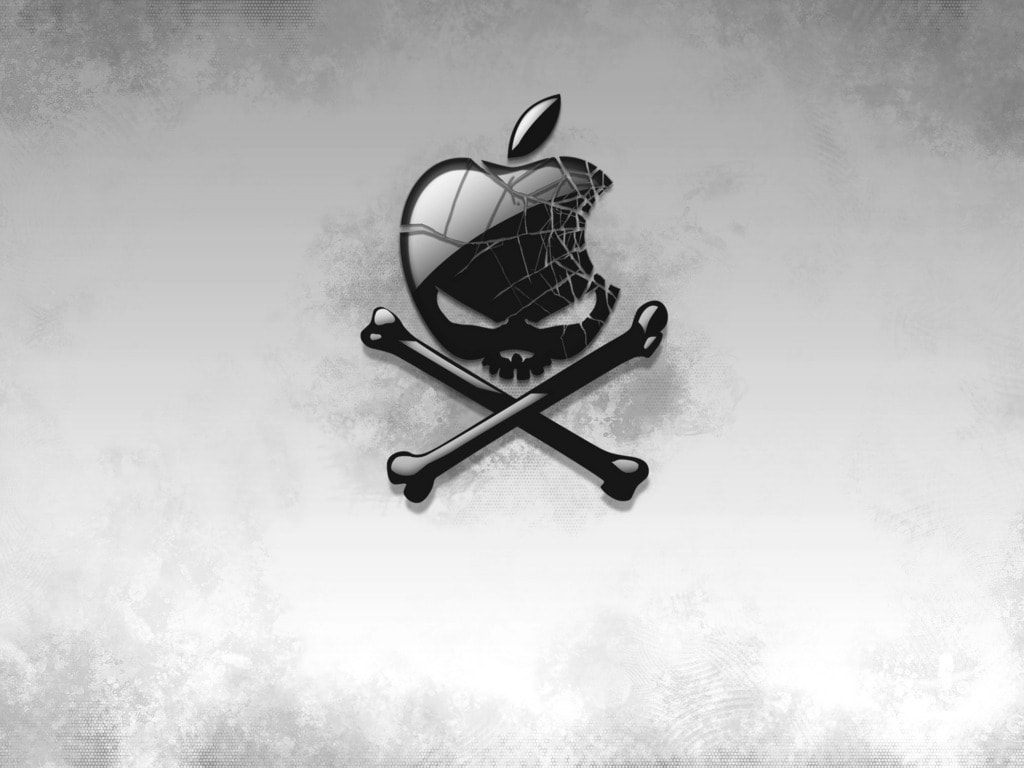 hack apple mac mackeeper