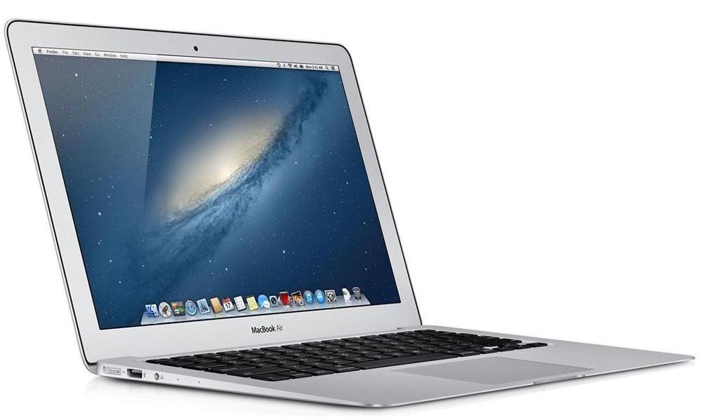 """Apple dà l'addio al MacBook Air da 11"""""""