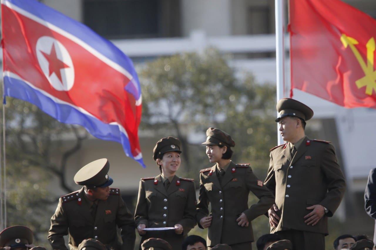 """La Corea del Nord ridefinisce il concetto di """"software libero"""" con la propria distribuzione Linux"""