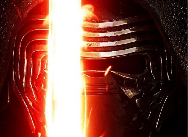 spada laser facebook