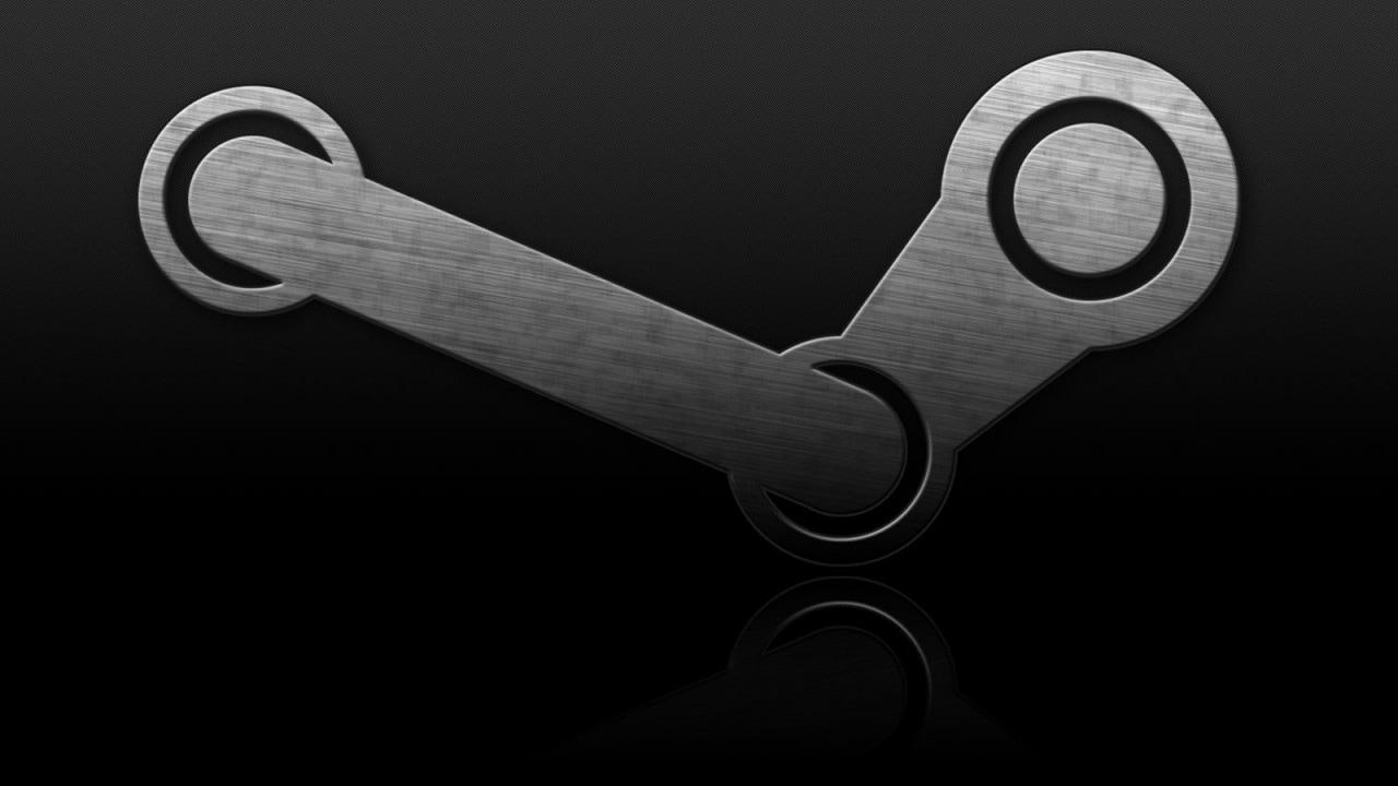 Una falla di sicurezza espone i dati personali degli utenti di Steam
