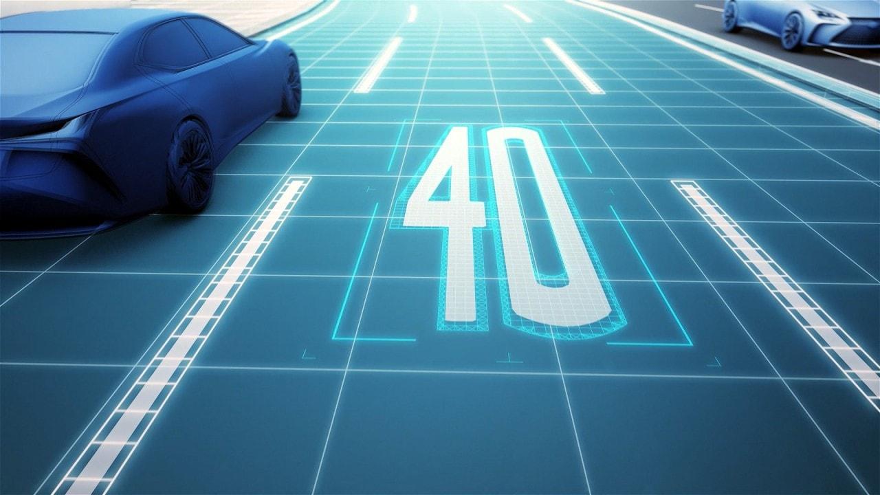 toyota guida autonoma_3