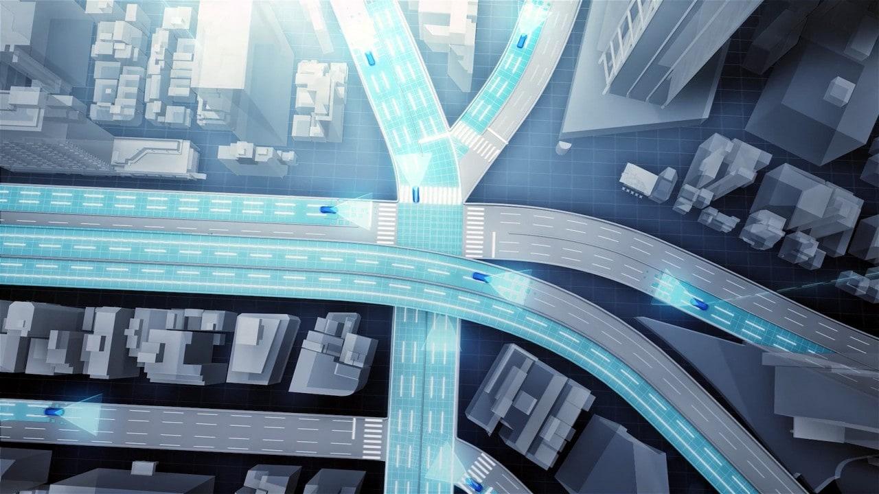 L3Pilot è il nuovo progetto europeo dedicato alle auto a guida autonoma