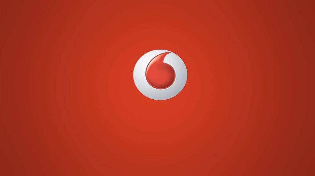 I mesi di Vodafone adesso durano 28 giorni per tutti i piani, anche quelli fissi