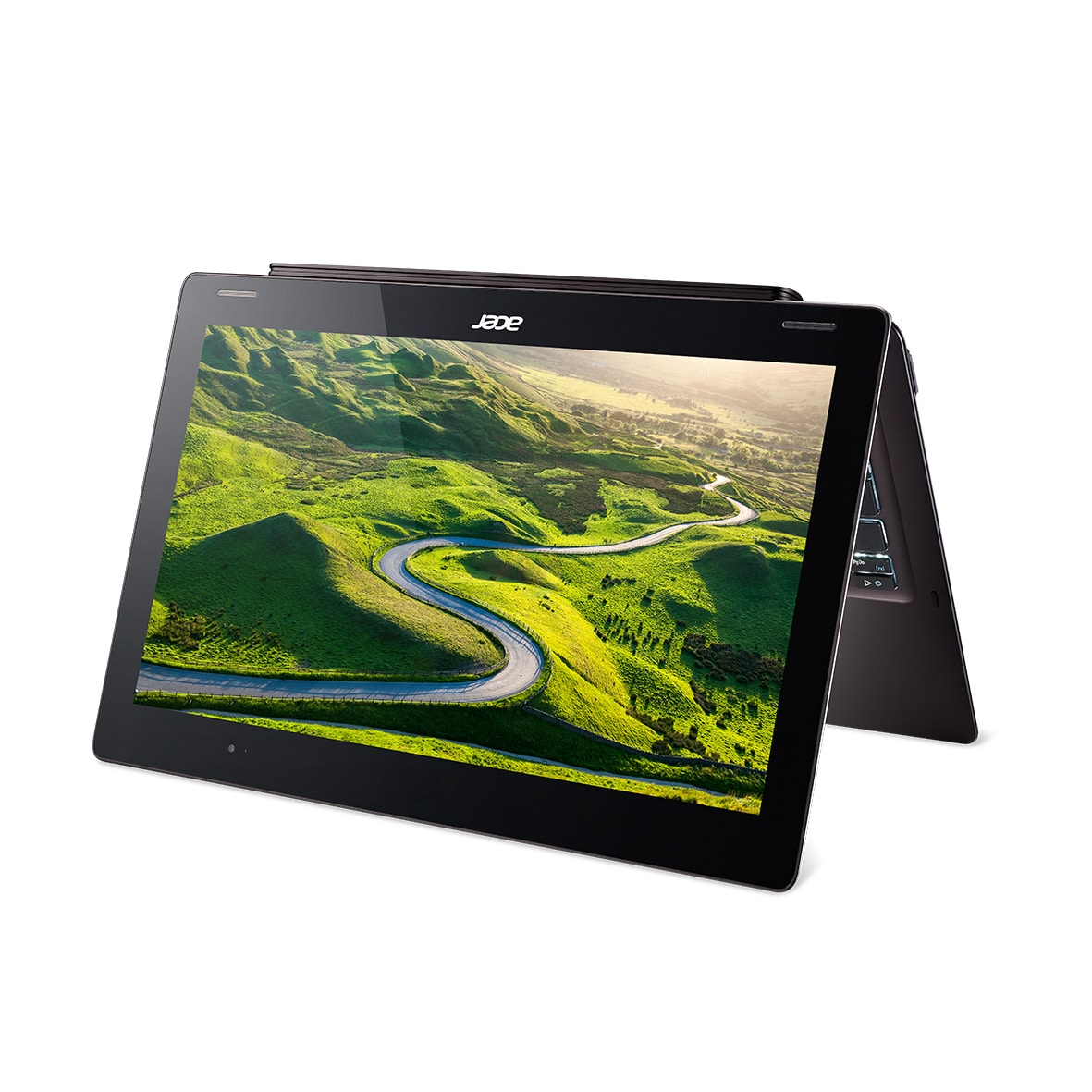 Acer Aspire Switch 12 S_2