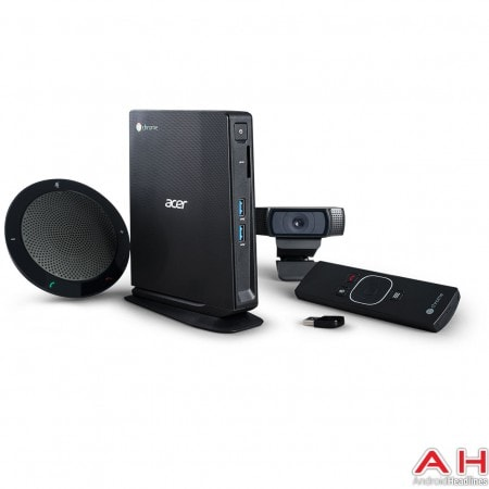 Acer-Chromebox-CXV2-for-Meetings-AH-1