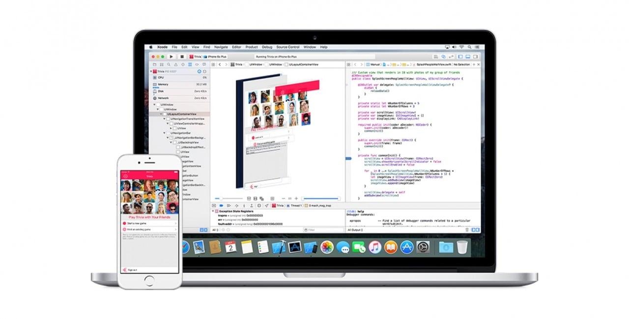 """Apple vuole creare le sue """"Universal App"""" unificando le app per iPhone, iPad e Mac"""