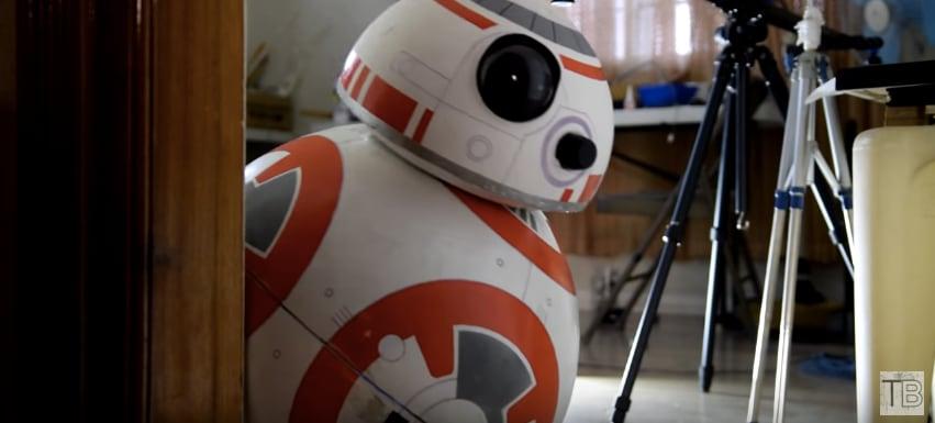 BB-8-1