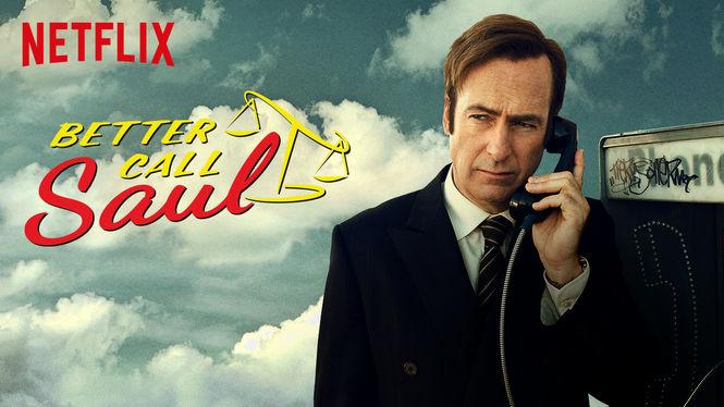 Le migliori novità di febbraio di Netflix