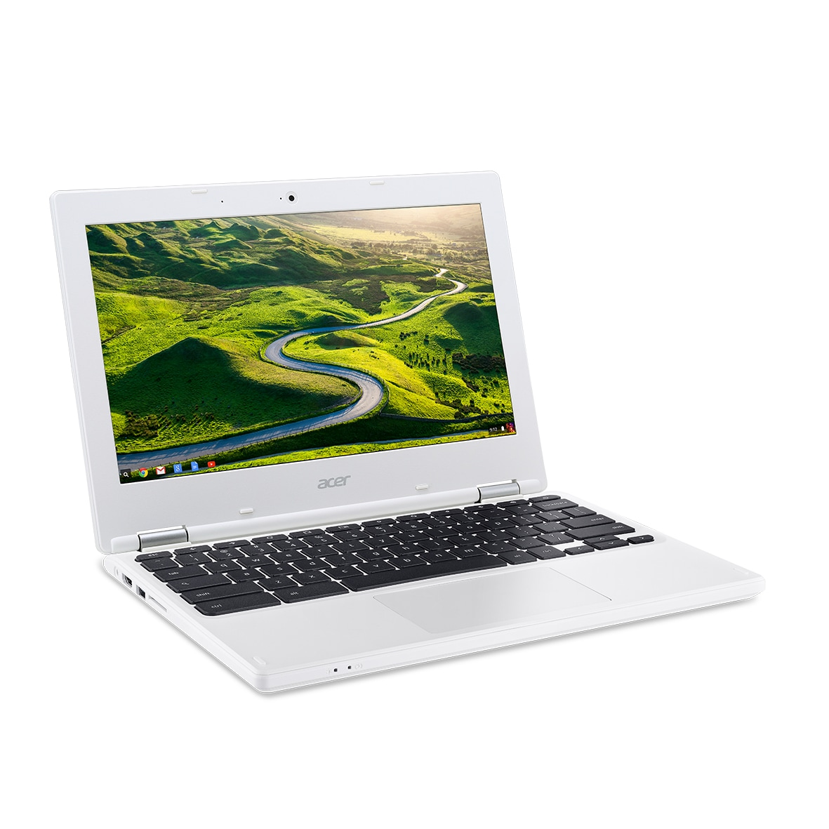 Chromebook_11_(CB3-131)_02