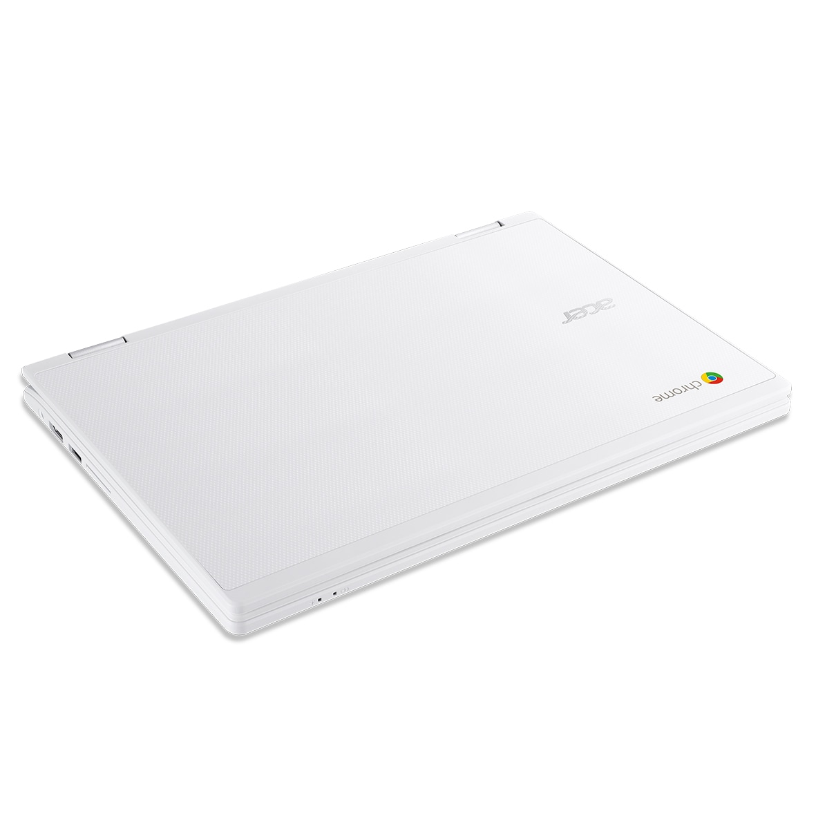Chromebook_11_(CB3-131)_04