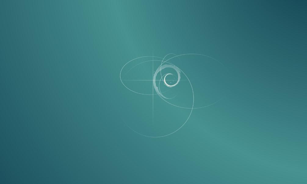 Debian 8.3: disponibile la nuova versione della storica distro