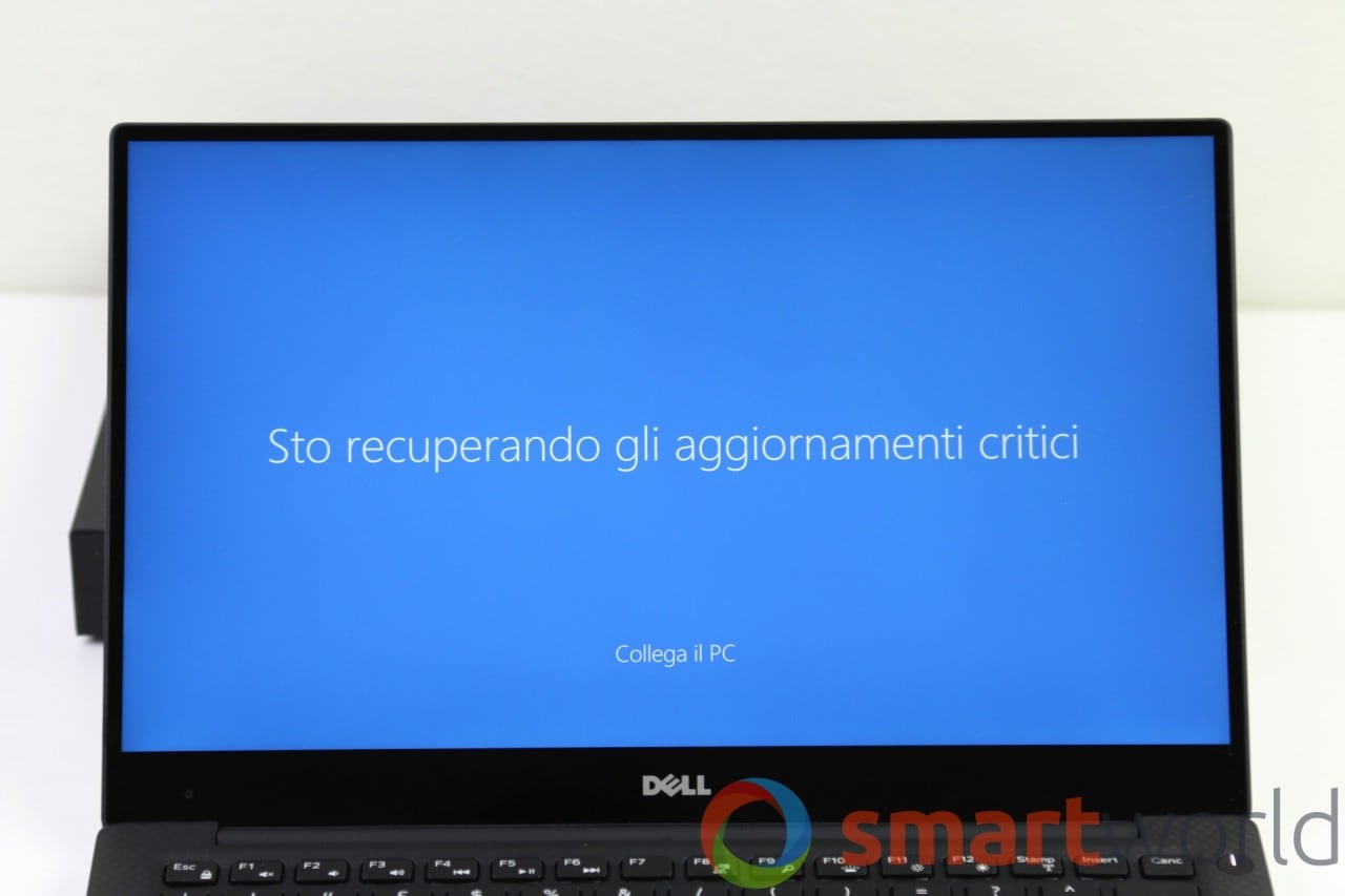 Dell XPS 13 9350 -12