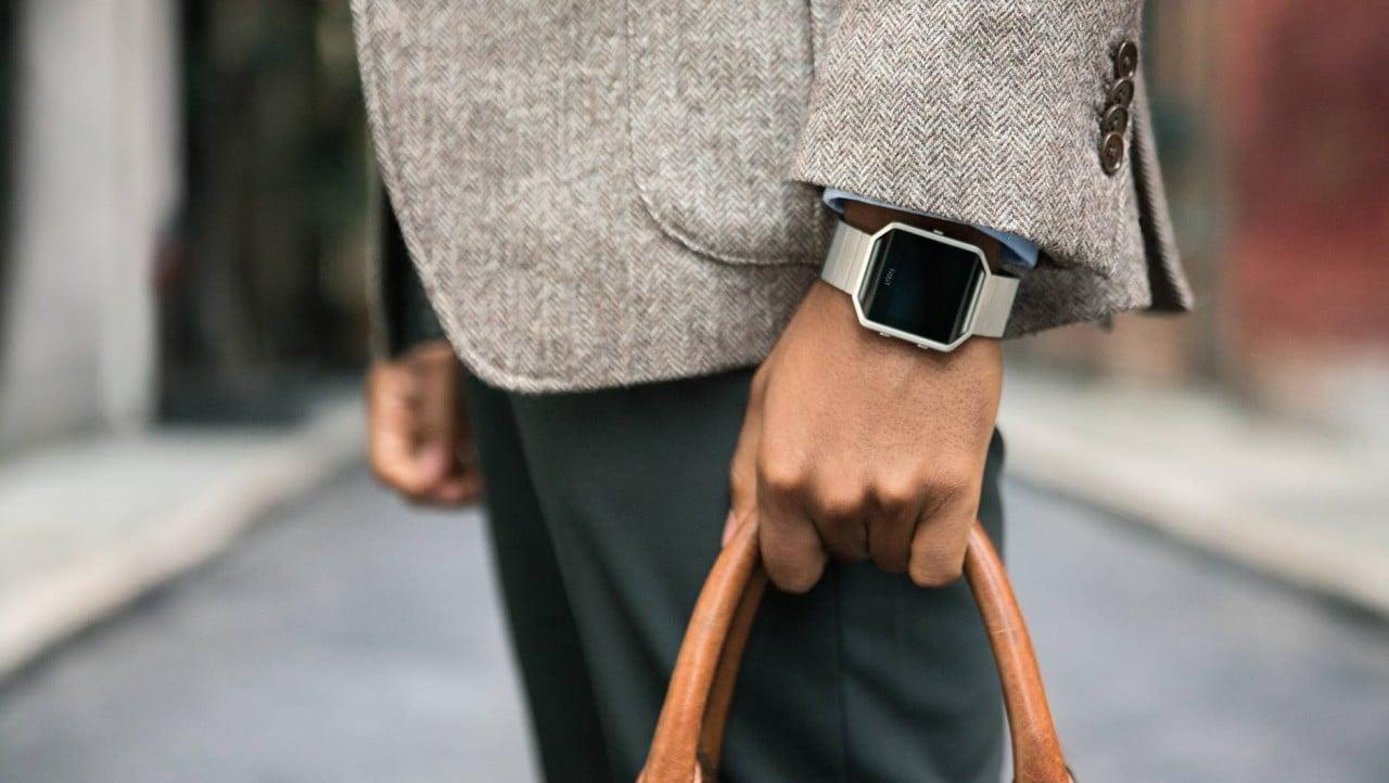 Fitbit Blaze_3