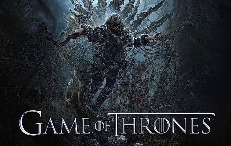 Brace yourself: la sesta stagione di Game of Thrones inizia il 24 aprile! (video)