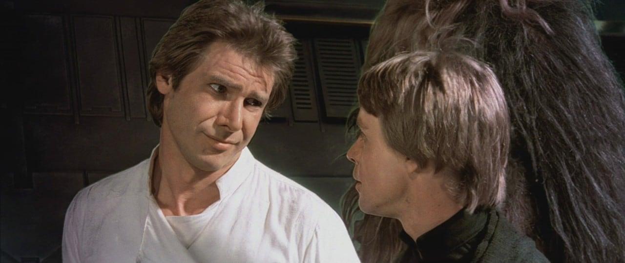 Chi interpreterà Han Solo nel nuovo spin-off di Star Wars? Disney rivela una lista ristretta di nomi