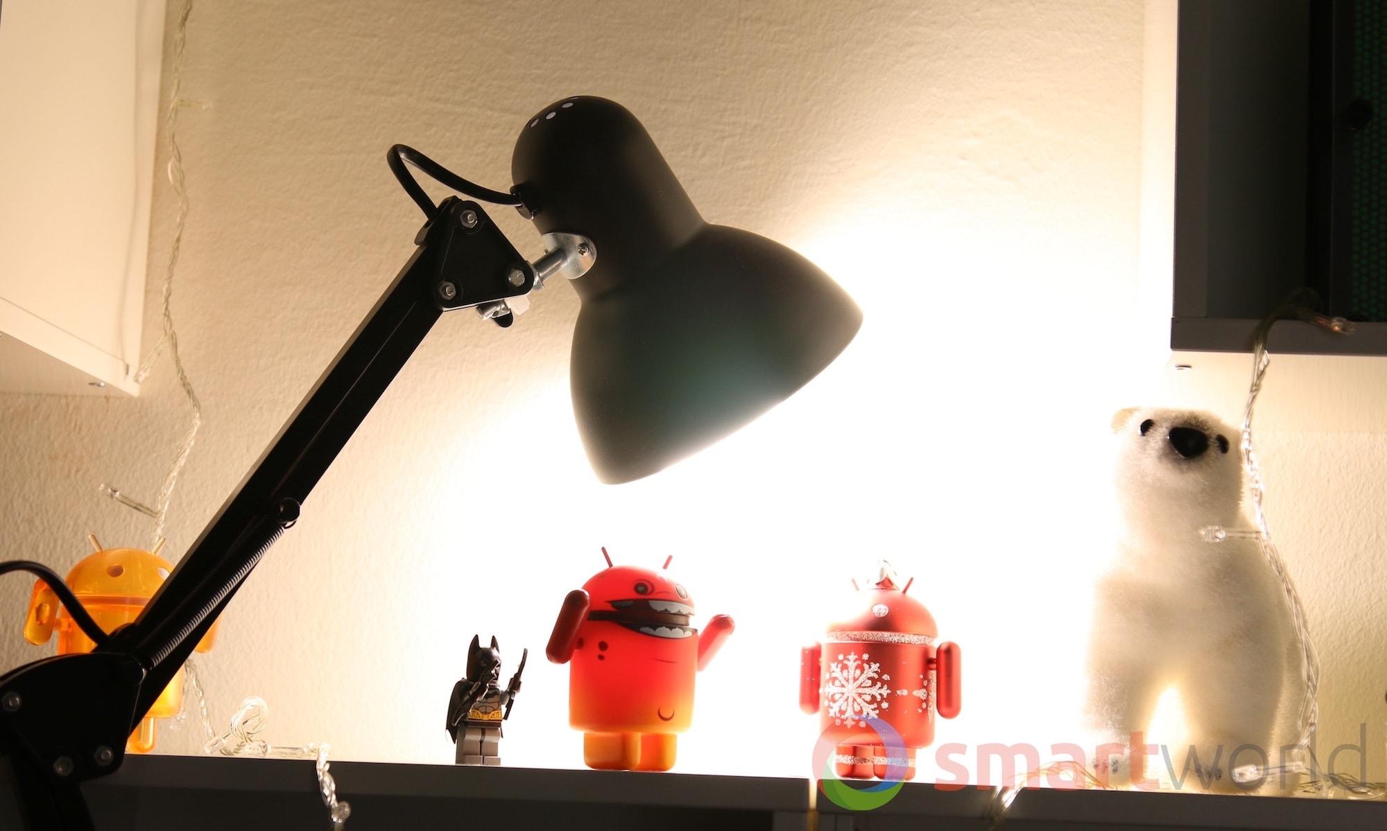 Lampadina Xiaomi – 1