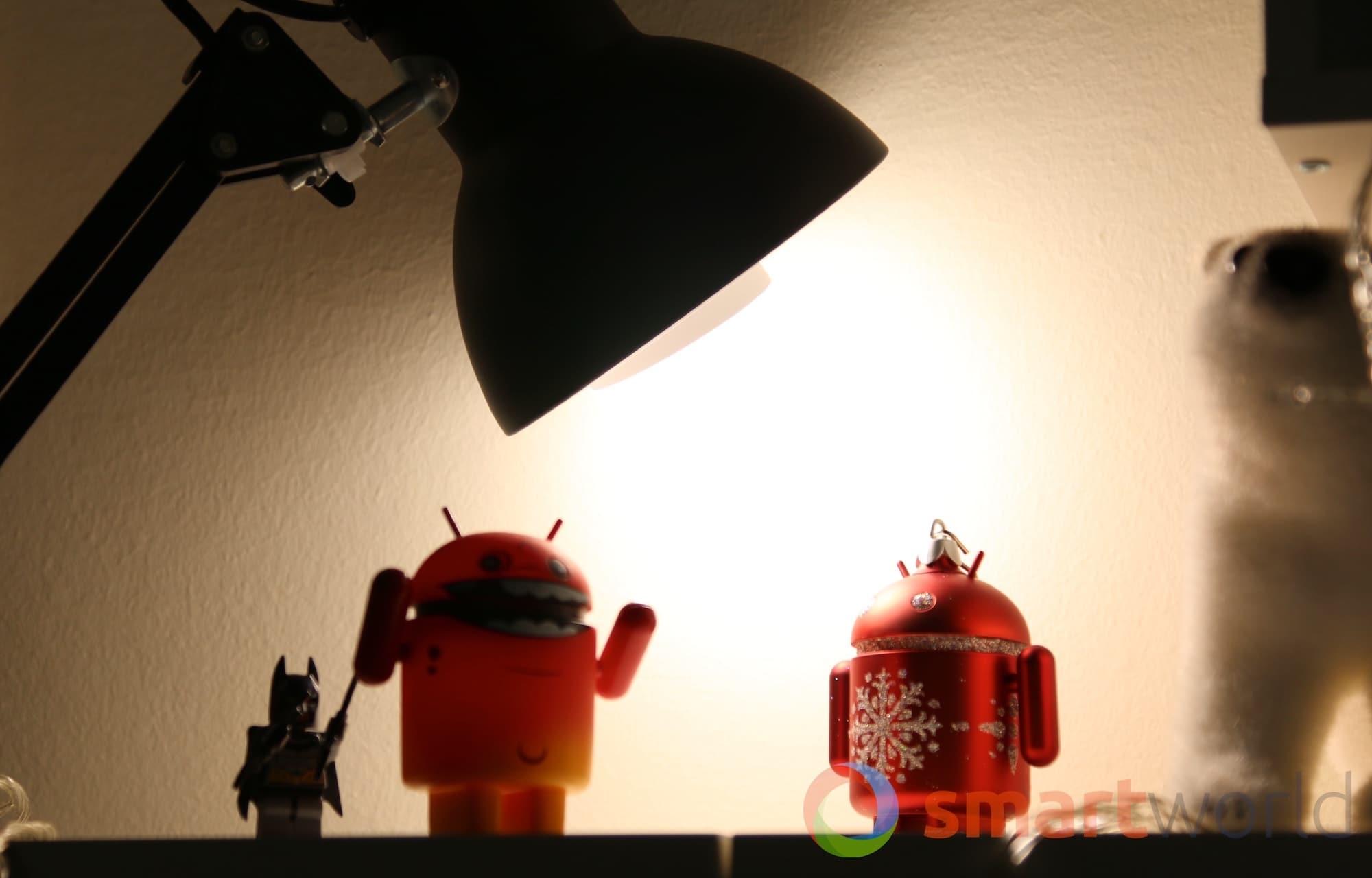 Lampadina Xiaomi – 3