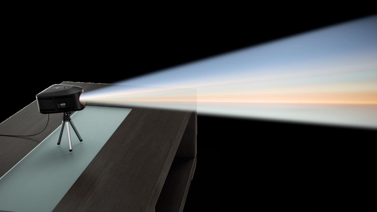 Lenovo IdeaCentre 610S_3
