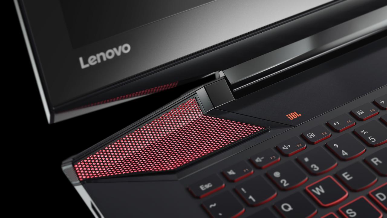 Lenovo IdeaPad 700_5