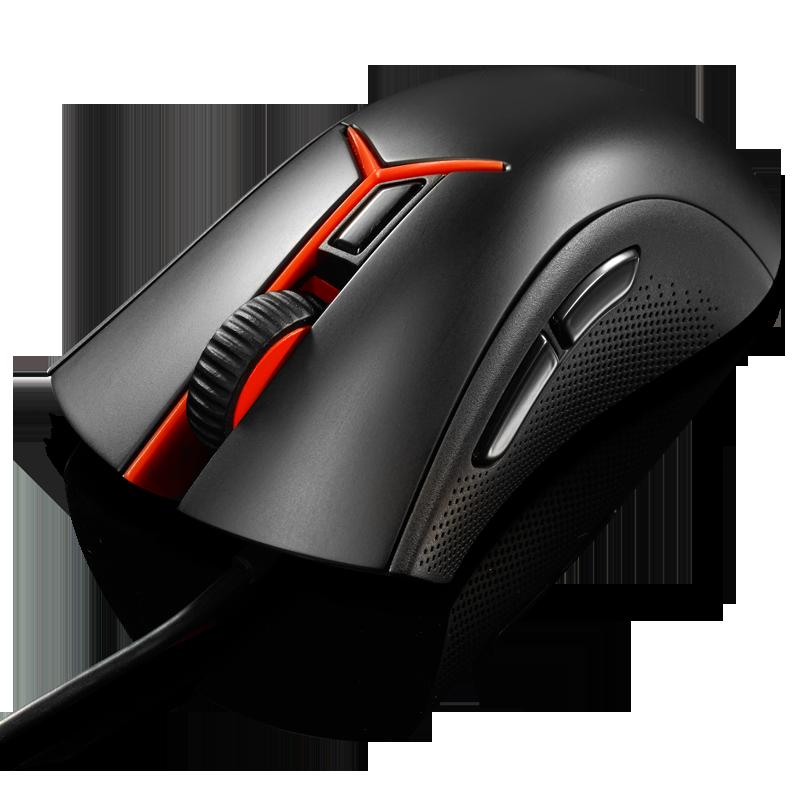 Mouse, zaini e cuffie: ecco la nuova linea di accessori Lenovo (foto)