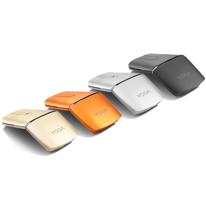 Lenovo accessori 2016_6