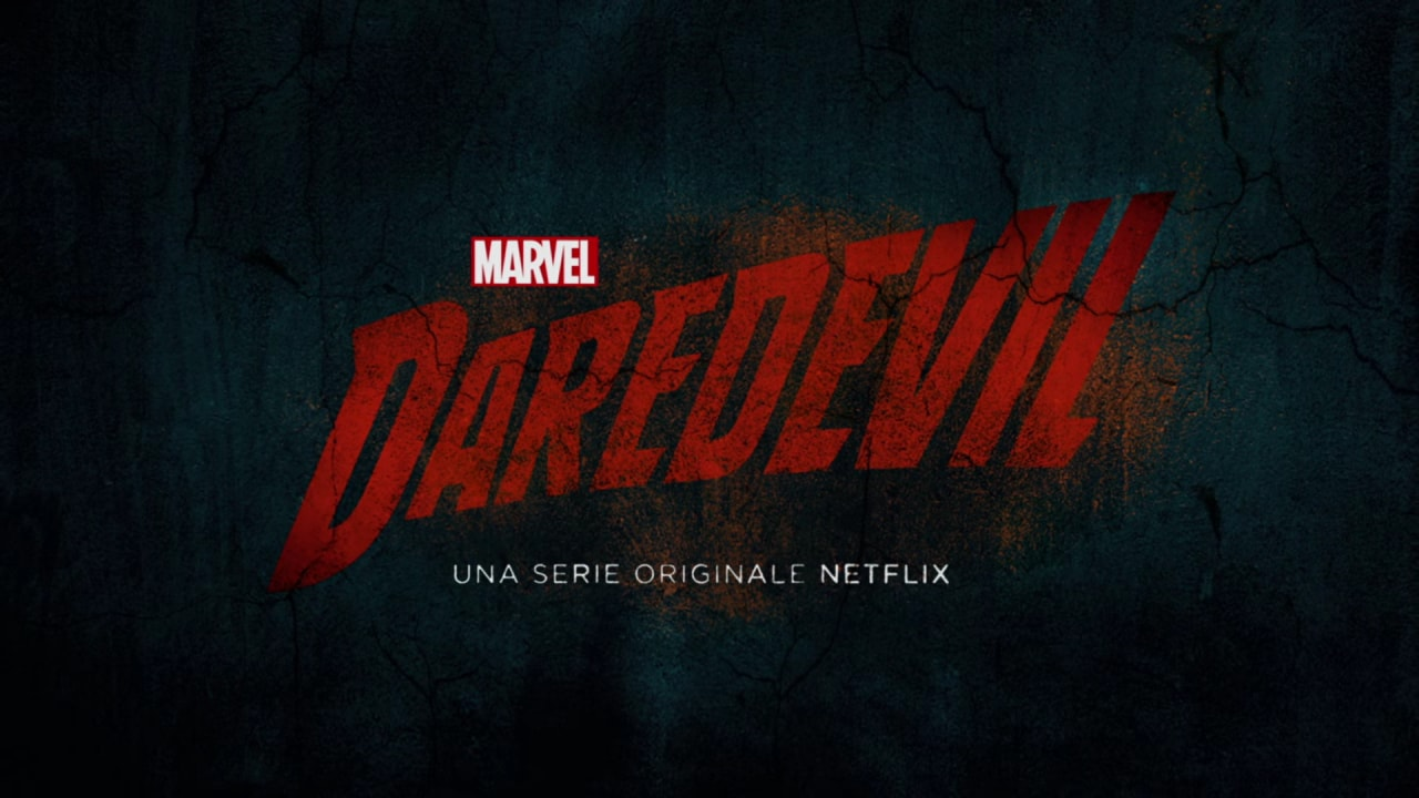 Marvel's Daredevil Stagione 2