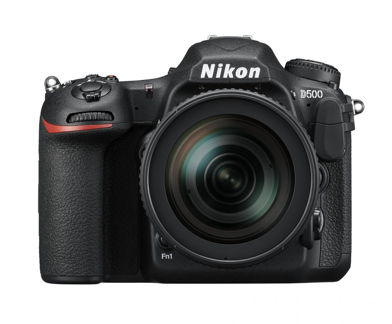 Nikon D500_16_80E_front