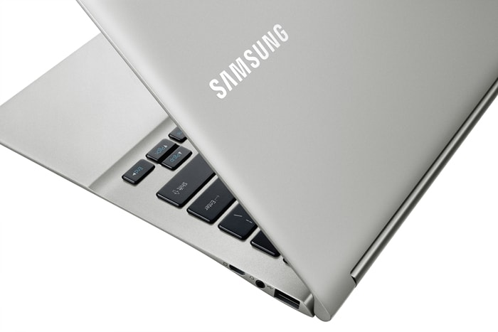 Samsung Notebook 9 13 - 6