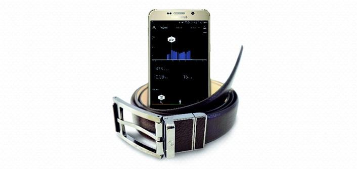 Samsung Welt