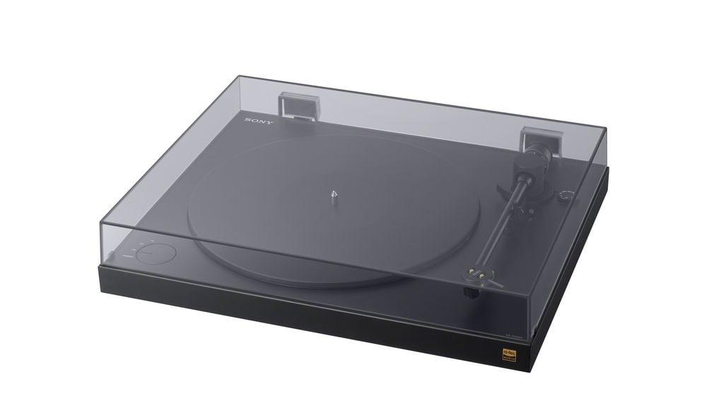 Sony HX500_1