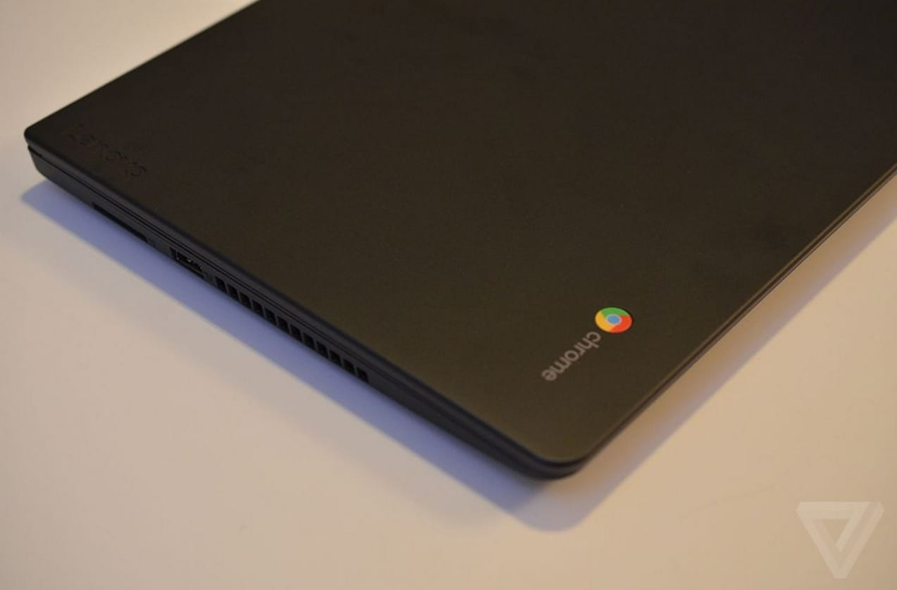 ThinkPad 13 Chromebook_6