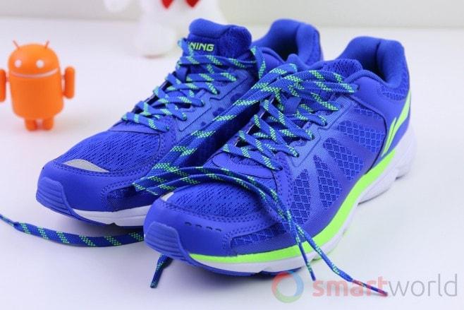 Xiaomi Mi Shoes - 4
