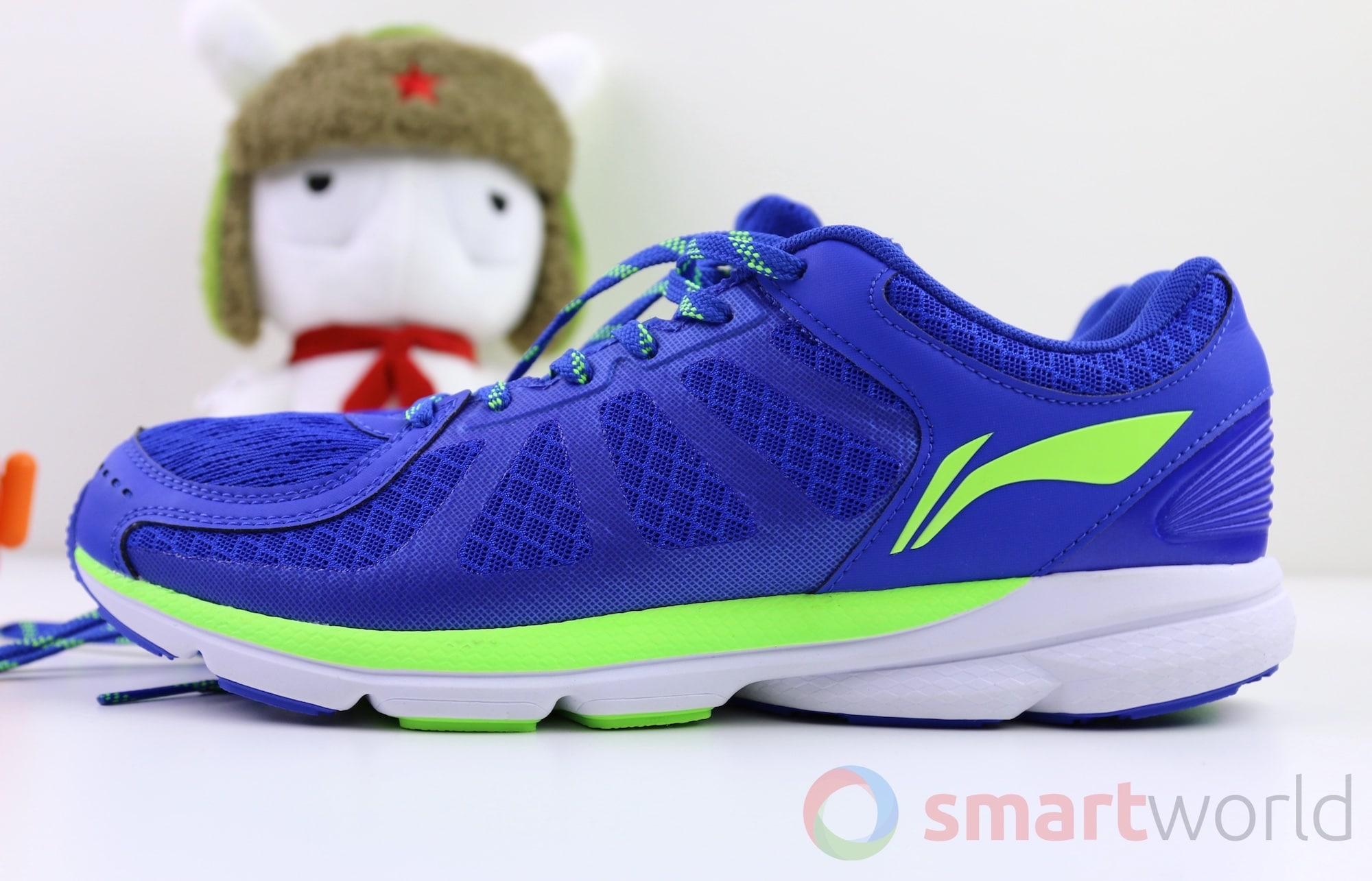 Xiaomi Mi Shoes – 6