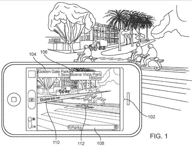Apple è al lavoro sulla realtà virtuale, con un team più ricco di quanto si potrebbe pensare