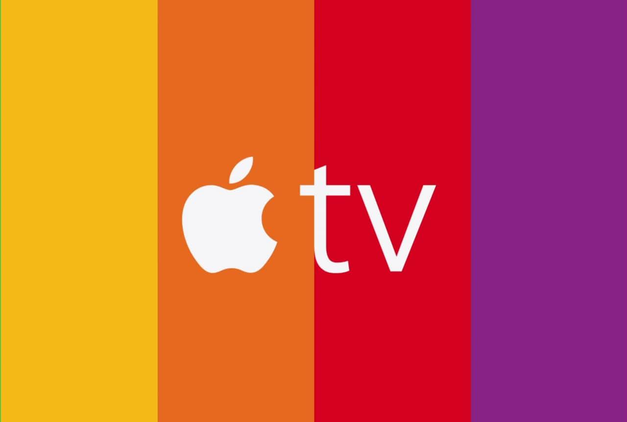 Apple potrebbe cominciare a produrre serie TV originali per Apple Music