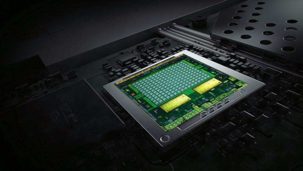 Amazon produrrà chip ARM con la piattaforma Alpine